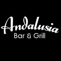 The Andalusia Bar and Grill
