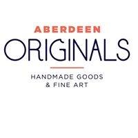 Aberdeen Originals