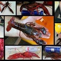 Cody's Crawfish Shop LLC