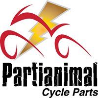 Parti Animal Cycle