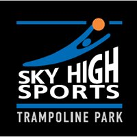 Sky High Sports Ontario