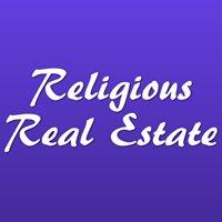 Religious Real Estate