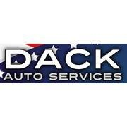 Dack Auto Services