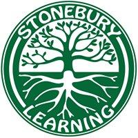 Stonebury Learning CIC