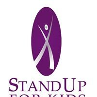 StandUp for Kids - Cleveland