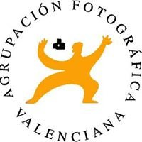 Agfoval - Agrupación Fotográfica Valenciana