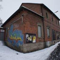 JUZE Bad Neustadt/Saale