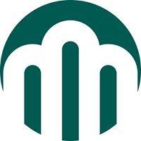 Motor City Co-op Credit Union