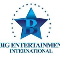 Big Entertainment International