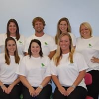 Wren and Bryant Pediatric Dentistry