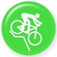 Green DOT Transportation Solutions