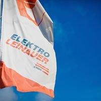 Elektro Leinauer GmbH