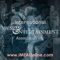 International Music and Entertainment Association, Inc. - IMEA
