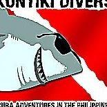 Kontiki Divers