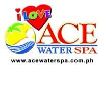 Ace Waterspa