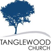 Tanglewood Church