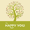 The Happy Yogi