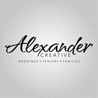 Alexander Creative