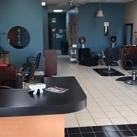 Oasis Hair Company, LLC