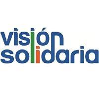 Visión Solidaria