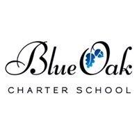 Blue Oak School