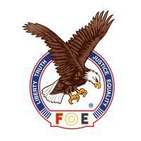 Fraternal Order Of Eagles - Aerie #632 - Aberdeen, SD