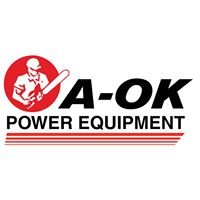 A-OK Power Equipment