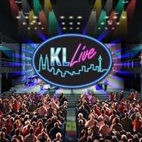 KL LIVE