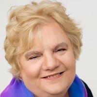 Joan Parcewski, Realtor