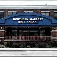 Port Huron Northern High School