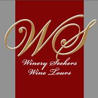 Winery Seekers