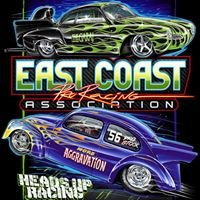 East Coast Pro Racing Association