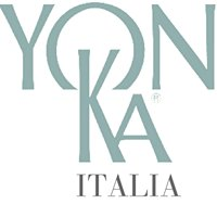 YON-KA  ITALIA