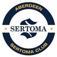 Aberdeen Sertoma Club