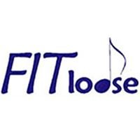 FITloose Health & Fitness