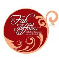 Fab Affairs