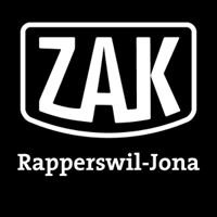 Local Night - ZAK