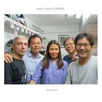 Anilao Photo Academy