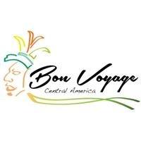 Bon Voyage Central America  - Le Monde Maya sur Mesure
