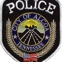 Alcoa Police Department