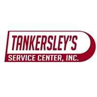 Tankersley's Service Center