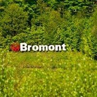 International Bromont