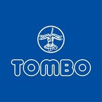 Tombo Musical instruments Co. Ltd.