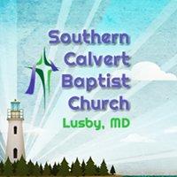 Southern Calvert Baptist Church