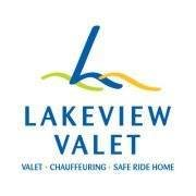 Lakeview Valet