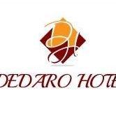 Dedaro HOTEL