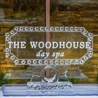 The Woodhouse Day Spa - Leesburg