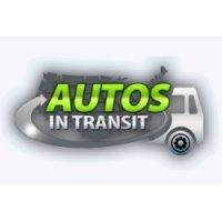 Autos In Transit