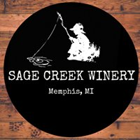 Sage Creek Winery