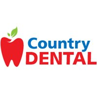 Country Dental Cambridge